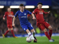 Billy Gilmour: Is Jorginho's replacement already at Chelsea?