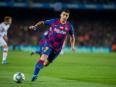 European Goals of the Week. 10 Dec: Sublime Suarez, Sensational Son