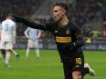 Serie A Top Five, Round 14: Atalanta duo reign supreme