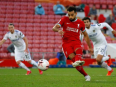 Does Mohamed Salah's talent get enough praise?