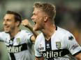 Serie A Top Five, Round Eight: Parma duo Cornelius and Kulusekvski destroy Genoa