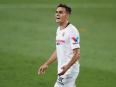 Chelsea target Reguilon after Leicester demand record fee for Chilwell