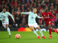 Thiago Alcantara to Liverpool: Worth it?