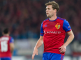 Swiss Super League: Tasty Frei up for Basel