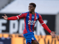 Wilfried Zaha: Would he be worth the money?