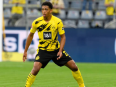 Player Analysis: Dortmund can't believe Jude Bellingham is only 17
