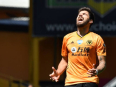 Ruben Neves: Player Rating and Performance v Everton