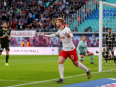 Why Man Utd were interested in Werner - his numbers v Rashford & Martial