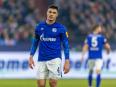 Ozan Kabak: 19/20 statistics for Liverpool's potential Van Dijk replacement