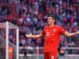 European Golden Shoe 19/20: Lewandowski leads the way from Immobile and Werner