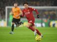 Can Takumi Minamino be the second coming of Roberto Firmino at Liverpool?