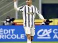 Inter 1-2 Juventus Player Ratings - Ageless Ronaldo the hero in Derby d'Italia