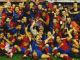 When Pep Guardiola changed the face of football - La Liga in 2008-09