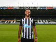 Official: Newcastle sign Callum Wilson from Bournemouth