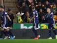 Premier League, Round 12: Deulofeu and Martial star