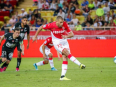 Ligue 1 Top Five, Round Eight: Slimani is perfect, Lafont frustrates Lyon