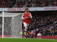 Scouting for Mesut Ozil's replacement: Options within Arsenal's budget