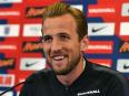 Euro 2020 Qualifiers Top Five: Kane, Coman, Eriksen star