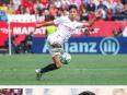 La Liga: Oliver & Co superb for Sevilla but which Clasico player was star man?