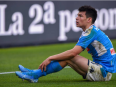 Napoli's €42m disaster Lozano is the transfer flop of the season