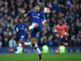 Analysing Chelsea, Part 2: Scouting for a new left-back