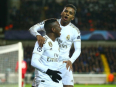 Vinicius, Reinier, Rodrygo - Real Madrid's clear switch in transfer policy