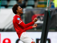 Europa League Top Five, Matchday Three: AZ are...awesome