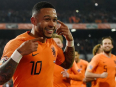 Euro 2021: How Italy, Netherlands, Portugal and Spain's line-ups could change