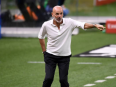 AC Milan and Stefano Pioli could be Juve's biggest threat
