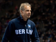 Job Security: Klinsmann resigns on Facebook while another coach falls in Italy