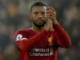 Why would Liverpool want to replace Gigi Wijnaldum?