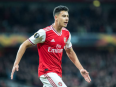 FC Player of the Day, 3 Oct: Gabriel Martinelli (Arsenal)