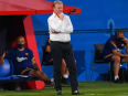 Job Security: Clasico loss hurts Koeman