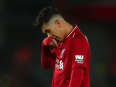 With Werner circling, Liverpool shouldn't be hasty in replacing Firmino