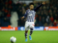 Why West Brom's £8.25m Matheus Pereira deal is sensational business