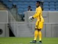 The Ajax exodus has begun - will Onana be the next star to move on?