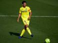 Parejo comes back to haunt Valencia and earn La Liga star man