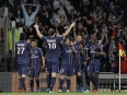 Ancelotti delivers first league title in two decades for PSG - Ligue 1 in 2012/13