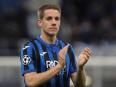 Atalanta sign Pasalic from Chelsea for €15m