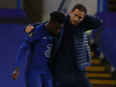 Why are Bayern so hot on Hudson-Odoi when Chelsea aren't?