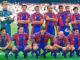 When Ronaldo left for Italy, but Barcelona still ruled - La Liga in 1997/98