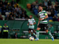 Bruno Fernandes needs to reign supreme to be a Man United success
