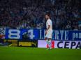 Ligue 1 Team of the Week, Round 15: A week for midfield maestros