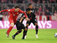 Leverkusen v Bayern Preview: Can Havertz stop the Bavarians' march to the title?