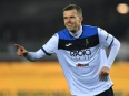 Ilicic nets from halfway - Serie A Round 21's best performances