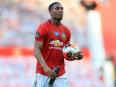 Scholes believes Martial has 'conned' Man Utd fans