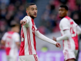 Ziyech has been too good for Ajax for too long - Chelsea have landed a superstar