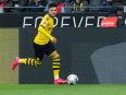 Why Jadon Sancho is a future Ballon d'Or winner