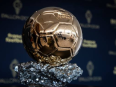Owen? Figo? Five Ballons d'Or that went to the wrong player