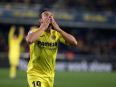FC Player of the Day, 22 January: Santi Cazorla (Villarreal)